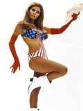 Myra Breckinridge Prints