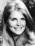 Candice Bergen Posters