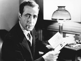 The Maltese Falcon Foto