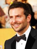 Bradley Cooper Poster
