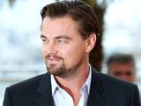 Leonardo Di Caprio Photo