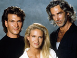 Road House Photo