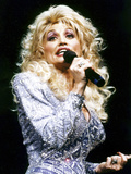 Dolly Parton Prints