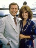 Hart to Hart Prints