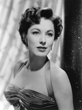 Eleanor Parker Photo