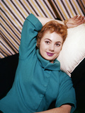 Shirley Jones Photo