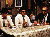 Blues Brothers Foto