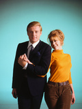 Barefoot in the Park Photo