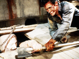 Martwe zło 2 (Evil Dead II) Photo