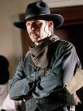 Wyatt Earp Prints