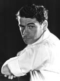 Paul Muni Photo