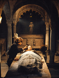 Romeo and Juliet Photo