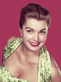Esther Williams Prints