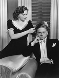 Andy Hardy Meets Debutante Photo