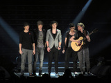 one direction Photographie