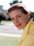 Dolores Hart Photo