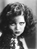 Clara Bow Posters