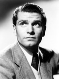 Laurence Olivier Posters