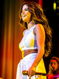 Selena Gomez Photographie
