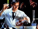 Re-Animator Photo