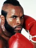 Rocky III Photo