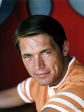 Chad Everett Photo