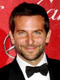 Bradley Cooper Posters