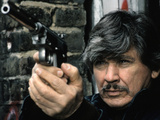 Death Wish 3 Photo