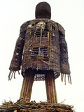 The Wicker Man Foto