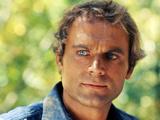 Terence Hill Photo