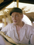 Peter Otoole Photo