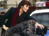 Cagney and Lacey Photo