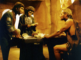 Planet of the Apes Prints