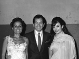 Trini Lopez Photo