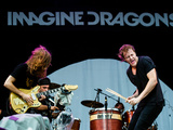 Imagine Dragons Posters
