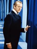 007, Cassino Royale Fotografia