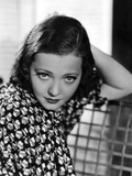 Sylvia Sidney Posters