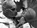 The Abominable Dr. Phibes Photo
