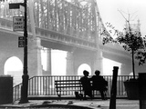 Manhattan - Photo