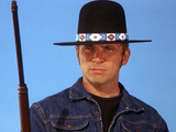 Billy Jack Photo