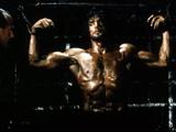 Rambo: First Blood Part II Plakat
