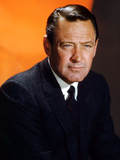 William Holden Print