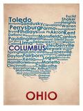 Ohio - Reprodüksiyon