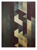 Spires - Untitled (sylf myyd) Obrazy