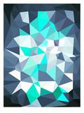 Untitled (xlyte) Poster von  Spires