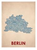 Berlin Plakater