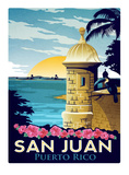 Matthew Schnepf - San Juan, Puerto Rico - Sanat