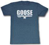 Top Gun - Goose Tshirt