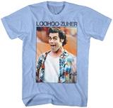 Ace Ventura - Loohoo T-shirts