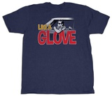 Ace Ventura - Like A Glove T-Shirts